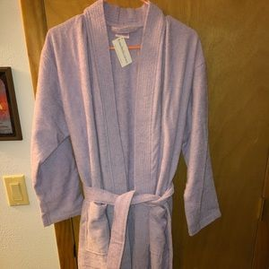 Women's Melsimo Bath Robe (S)